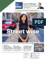 PhiladelphiaBusinessJournal June 15, 2018