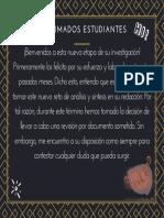 CAPP 502 Anuncio.pdf