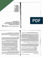 Capitulos_Micro_13_18_y_19_Madala.pdf