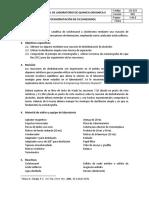 practica No. 2 deshidratacion de alcoholes.docx