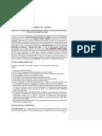 CONVENIO SURCO-HUAQUICHA.docx