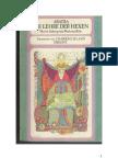 Leland, Charles G. - Aradia - Die Lehren Der Hexen