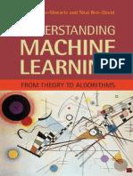 246616207-Understanding-Machine-Learning.pdf