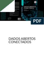 DadosAbertosConectados.pdf