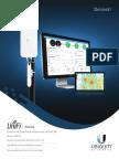 Ubiquiti Directional Dual-Band Antenna for UAP-AC-M