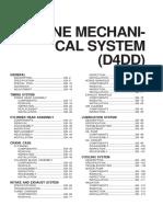 manual_de_servicio_hyundai_d4dd.pdf