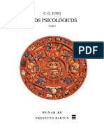 1_pdfsam_JungCarlGustavTiposPsicologicosTomo1.pdf