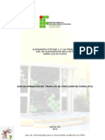 Guia de TCC - Oficial Atual