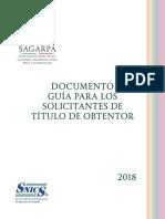 GuiaUsuariosDOV Web