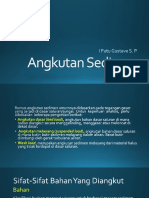 2-angkutan-sedimen (1).pptx
