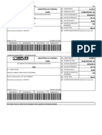DAS 012015.pdf