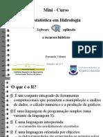 CursoR_Brasil.pdf