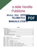 Vademecum Generale PCT 20160302