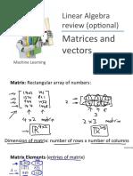 01_Matrices_and_Vectors_9_min.pdf