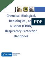 Respiratory Handbook2018 166 508