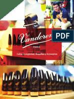Catálogo Vandoren.pdf