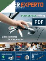 mgz_taller_experto_no_10.pdf