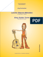 melodien.pdf
