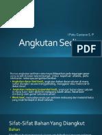 2-angkutan-sedimen (2).pptx