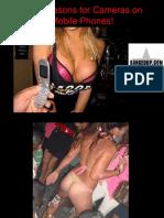 1 Multipart XF8FF 2 ReasonsToHaveCameras