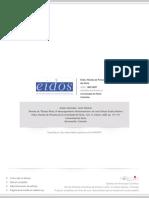 Rorty y el neopragmatismo.pdf