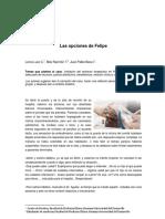 5.-las-opciones-de-Felipe.pdf