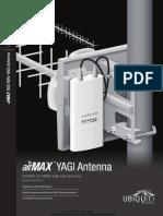 Ubiquiti-AMY-9M16-2-spec-A1.pdf
