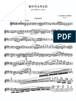 Saint-Saëns_-_Romance,_Op._37_(flute_and_piano).pdf