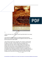 A Suitable Boy - Vikram Seth.pdf