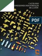 catalogo_linea_industrial_espanol.pdf
