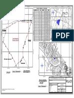 Plano Perimetrico y de Ubicacion_modelo