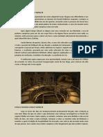 Crônica-13_02_18.pdf