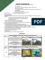 CATALOGO REMATE - 25 ABRIL 2018-7.pdf