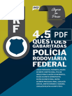 AlfaCon-apostila-digital-apostila-digital-4-579-questoes-gabaritadas-policia-rodoviaria-federal.pdf