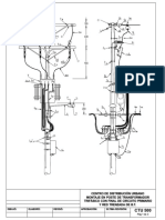 CTU 500.pdf