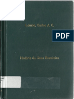 História da casa brasileira (Carlos Lemos).pdf