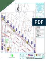 Plano 20n-2010-Paita Seguridad Vial 1