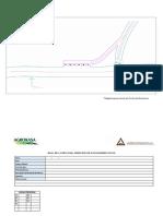 Ficha de Campo Datos Hidráulicos