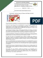 Articles-310888 Archivo PDF Educacion Religiosa