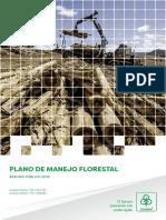 2018PLANO-DE-MANEJO-FLORESTAL.pdf