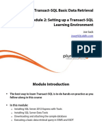 SQL_DATATYPE.pdf
