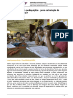 Lectura 1 Guerrero.pdf