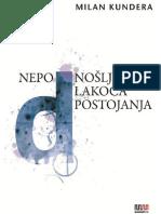 Milan-Kundera-Nepodnosljiva-Lakoca-Postojanja.pdf
