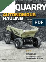 Pit Quarry July 2018.pdf
