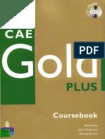 CAE Gold Course book.pdf