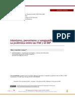Marxismo, peronismo y vanguardia.pdf