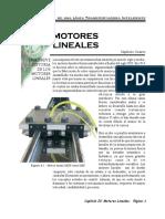 MotoresLineales