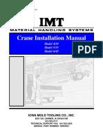 INSTALLATION-imt.pdf