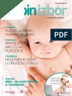 bebin_izbor_br45.pdf