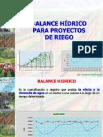 02. BALANCE HIDRICO.pptx